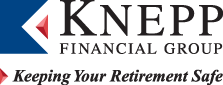 kneppfinancialgroup.com